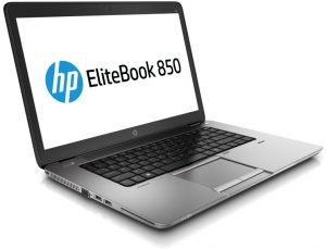 HP eliteook 850 G1