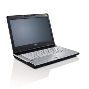 Fujitsi Lifebook S751