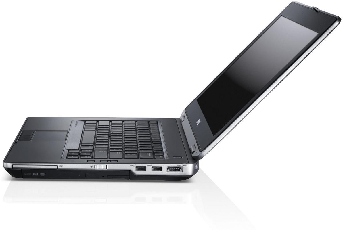 laptop aanbiedingen correct