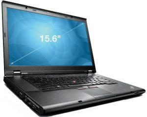 Lenovo Thinpad T530