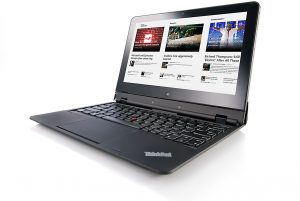 Lenovo Thinkpad Helix 3702